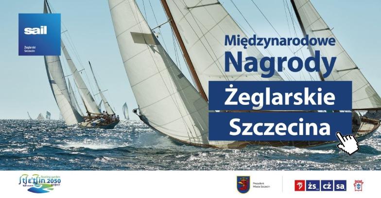 nagrodyzeglarskie.szczecin.pl
