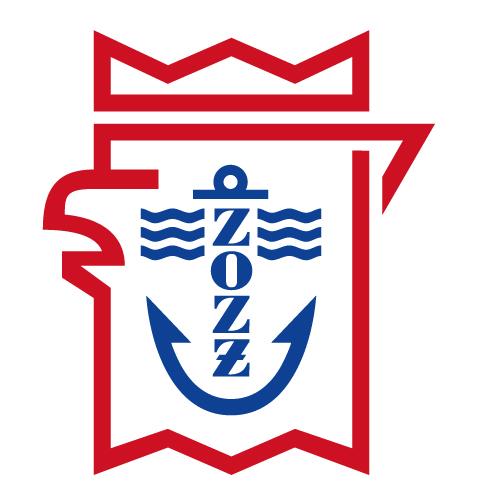 Zachodniopomorski Okręgowy Związek Żeglarski