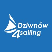 Port Jachtowy Dziwnów