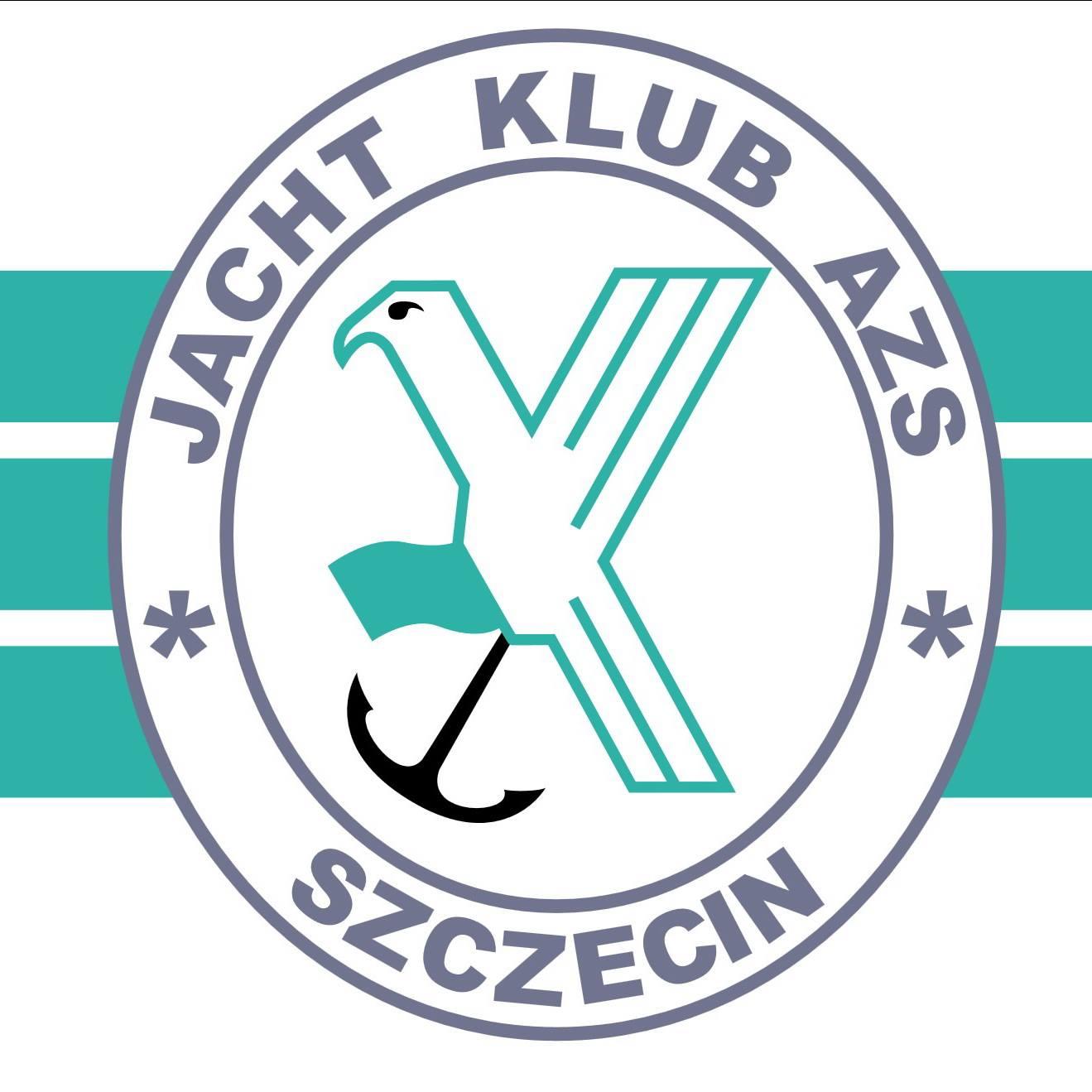 Jacht Klub AZS