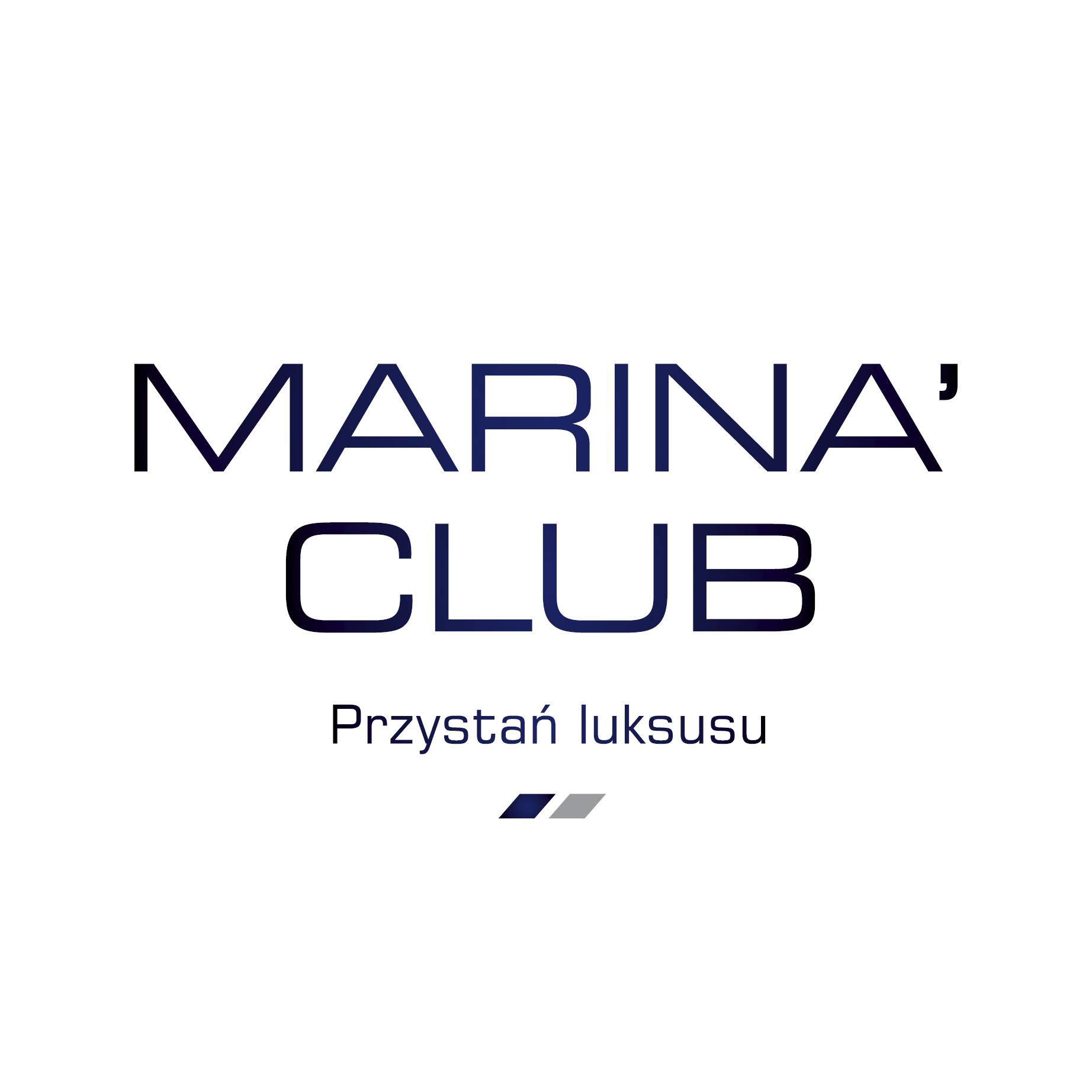 Marina'Club