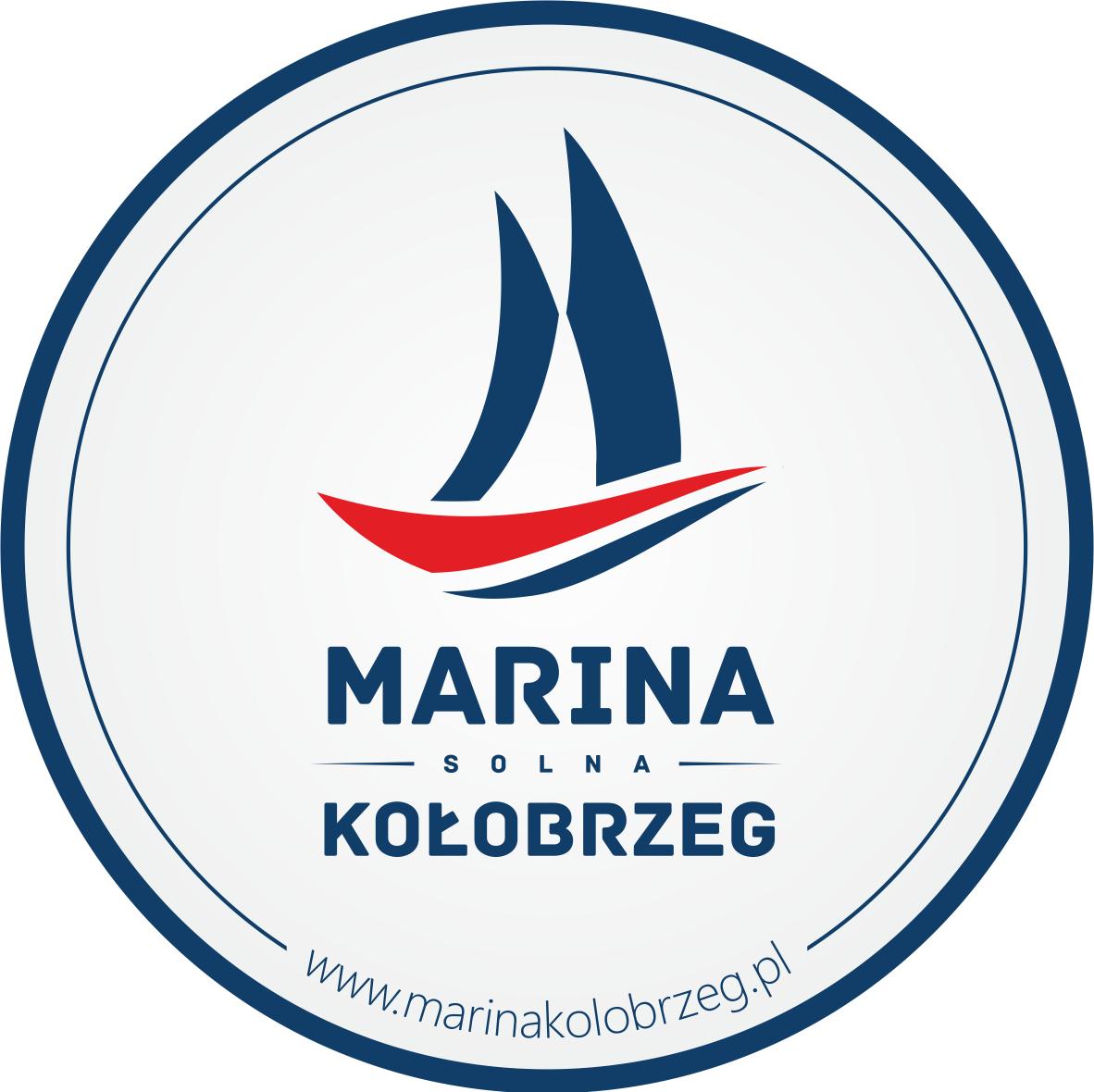Marina Kołobrzeg