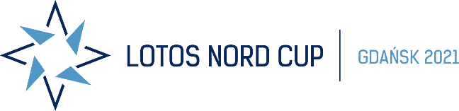 G:7_MarketingNord CUP20212021_nord_cuppoziomwektor_png2021_nord_cup_lotos_poziom.png